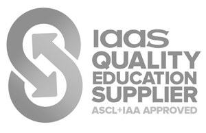 IAAS Quality Education Supplier